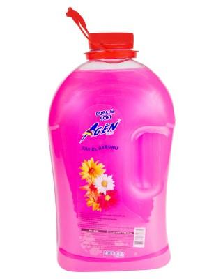 Sıvı El Sabunu 2,5Kg
