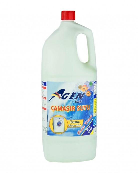 Çamaşır Suyu 2,5Kg